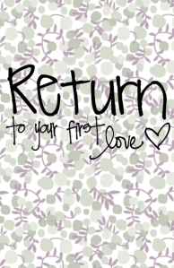 return-to-your-first5