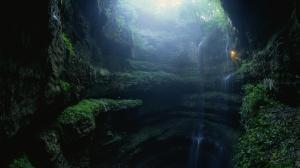 deep_cave-1920x1080