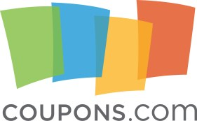Coupons.com Incorporated operates a leading digital promotion platform that connects great brands and retailers with consumers. (PRNewsFoto/Coupons.com Incorporated)