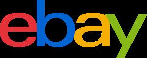 1200px-EBay_logo.svg